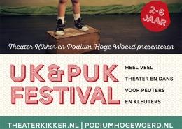 Uk & Puk Festival
