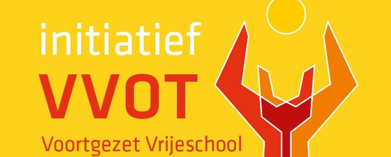 VVOT logo