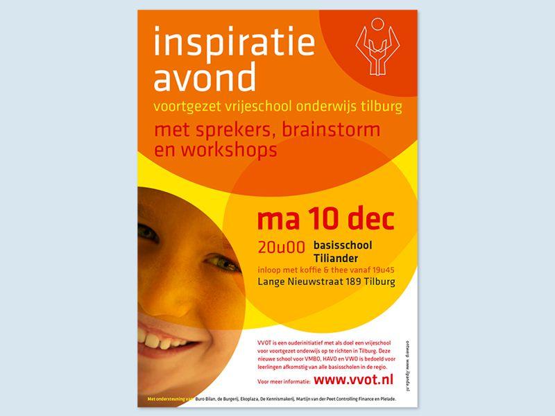 VVOT poster
