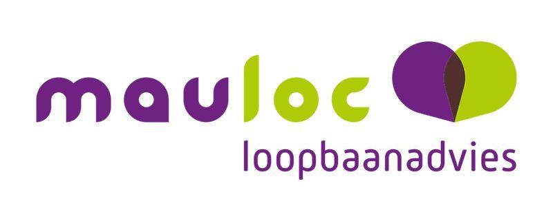 Mauloc logo
