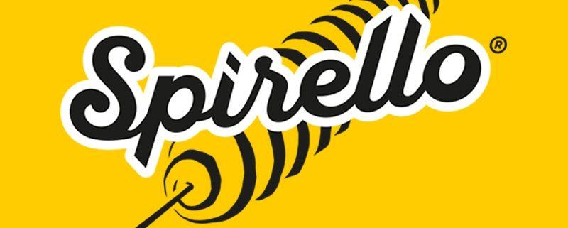 Spirello logo