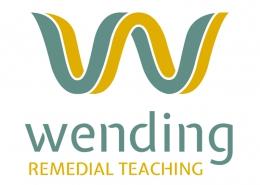 logo Wending
