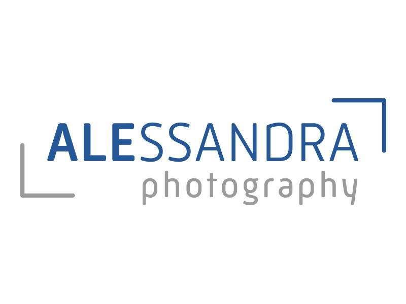 Alessandra Photography