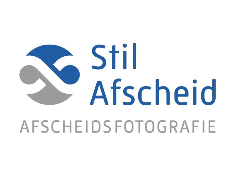 Stil Afscheid logo