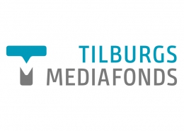 Tilburgs Mediafonds